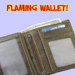 majic wallet